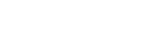 simimasons_logo_footer